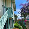 920 W Del Amo Boulevard - 920 Del Amo Blvd, West Carson, CA 90502
