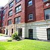 5222-38 S Drexel Avenue - 5222 S Drexel Ave, Chicago, IL 60615