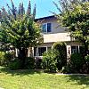 12931 Oxnard St - 12931 W Oxnard St, Los Angeles, CA 91401