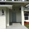 485 SW Saginaw Avenue - 485 Southwest Saginaw Avenue, Port St. Lucie, FL 34953