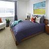 LINQ - 1700 Newbury Park Dr, San Jose, CA 95133