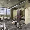 Camden Cotton Mills - 520 W 5th St, Charlotte, NC 28202