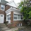 1708 W. 67th Ave - 1708 67th Ave, Philadelphia, PA 19126