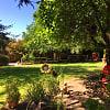 111 Oakvue Road - 111 Oakvue Road, Pleasant Hill, CA 94523