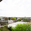 1101 E 6th St - 1101 East 6th Street, Austin, TX 78702