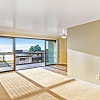 Beacon View - 1701 12th Ave S, Seattle, WA 98144