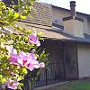 4975 East Butler Avenue. #126 - 4975 East Butler Avenue, Fresno, CA 93727