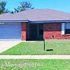 2005 Fleetwood Dr - 2005 Fleetwood Drive, Killeen, TX 76543