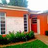 10501 Sw 93rd Terrace - 10501 Southwest 93rd Terrace, Kendall, FL 33176