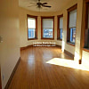 2863 W Fullerton Ave 3A - 2863 West Fullerton Avenue, Chicago, IL 60647