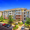 Rose Heights - 3801 Glen Verde Trl, Raleigh, NC 27613