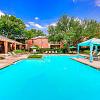 The Oaks of North Dallas Apartments - 4701 Haverwood Ln, Dallas, TX 75287