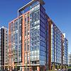 Parc Riverside - 1011 1st St SE, Washington, DC 20003