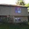 7527 MAIN STREET - 7527 Main Street, Sykesville, MD 21784