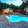 700 Riverchase - 700 Garden Woods Dr, Hoover, AL 35244