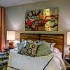 Southtown Flats - 111 Probandt St, San Antonio, TX 78204