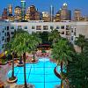 AMLI City Vista - 2221 W Dallas St, Houston, TX 77019