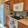 3505 45TH TERRACE W - 3505 45th Ter W, South Bradenton, FL 34210