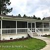 260 Gray's Lane - 260 Grays Lane, White Lake, NC 28337