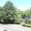 1914 Trevilian Way - 1914 Trevilian Way, Louisville, KY 40205