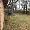 1104 Hardwood Ln - 1104 Hardwood Lane, College Station, TX 77840