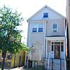 1147 W Addison St # 1 - 1147 West Addison Street, Chicago, IL 60613