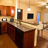 Prairie Lakes - 1603 NW Prairie Lakes Dr, Ankeny, IA 50023