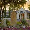 Cypress Gardens - 335 Cypress Creek Rd, Cedar Park, TX 78613