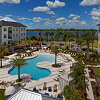 Baldwin Harbor - 1780 Welham St, Orlando, FL 32814