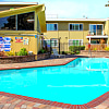 Pentagon Apartments - 37950 Fremont Blvd, Fremont, CA 94536