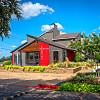 Redgate - 812 Brown Blvd, Arlington, TX 76011