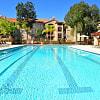 Central Park La Mesa - 5636 Amaya Dr, La Mesa, CA 91942