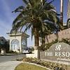 Resort at Coronado Ranch I, II - 7777 S Jones Blvd, Enterprise, NV 89139