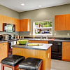 Villas In Bellevue - 595 156th Ave SE, Bellevue, WA 98007