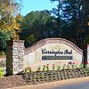 Carrington Park - 100 Carrington Park, Jonesboro, GA 30236