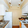 Woodlands of Plano - 1370 Rigsbee Dr, Plano, TX 75074