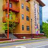Tenth and Jefferson - 941 Jefferson St, Nashville, TN 37208