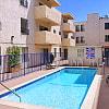 Lomita Apartments - 207 W Lomita Ave, Glendale, CA 91204