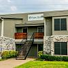 Park Ridge - 2457 US-80, Mesquite, TX 75150