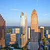 Icon Midtown - 22 14th St NW, Atlanta, GA 30309