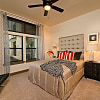 Broadstone Post Oak - 3100 Post Oak Blvd, Houston, TX 77056