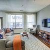Virtual Living at Kingwood - 25710 Loop 494, Humble, TX 77339