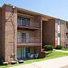 Columbia Park Apartments - 2014 E Marlboro Ave, Landover, MD 20785