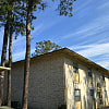 Beauclerc Bay Apartments - 9047 San Jose Blvd, Jacksonville, FL 32257