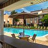 Villas at Rockville - 1699 Yale Pl, Rockville, MD 20850