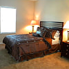 Legacy Apartment - 101 Legacy Way, Brunswick, GA 31525
