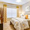 Hawthorne Gates - 7200 Peachtree-Dunwoody Rd, Sandy Springs, GA 30328