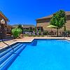 Brownstone Apartment Homes - 2224 E Main St, Uvalde, TX 78801