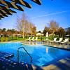 Ironwood Apartments - 5643 Charlotte Way, Livermore, CA 94550