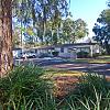 Northwood - 10431 SE 49th Ct, Belleview, FL 34420
